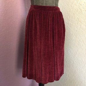LLR Madison Skirt Elegant Collection
